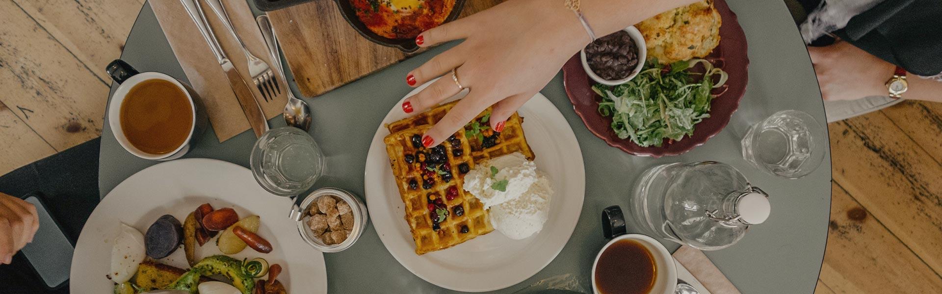 restaurant4-blog-header